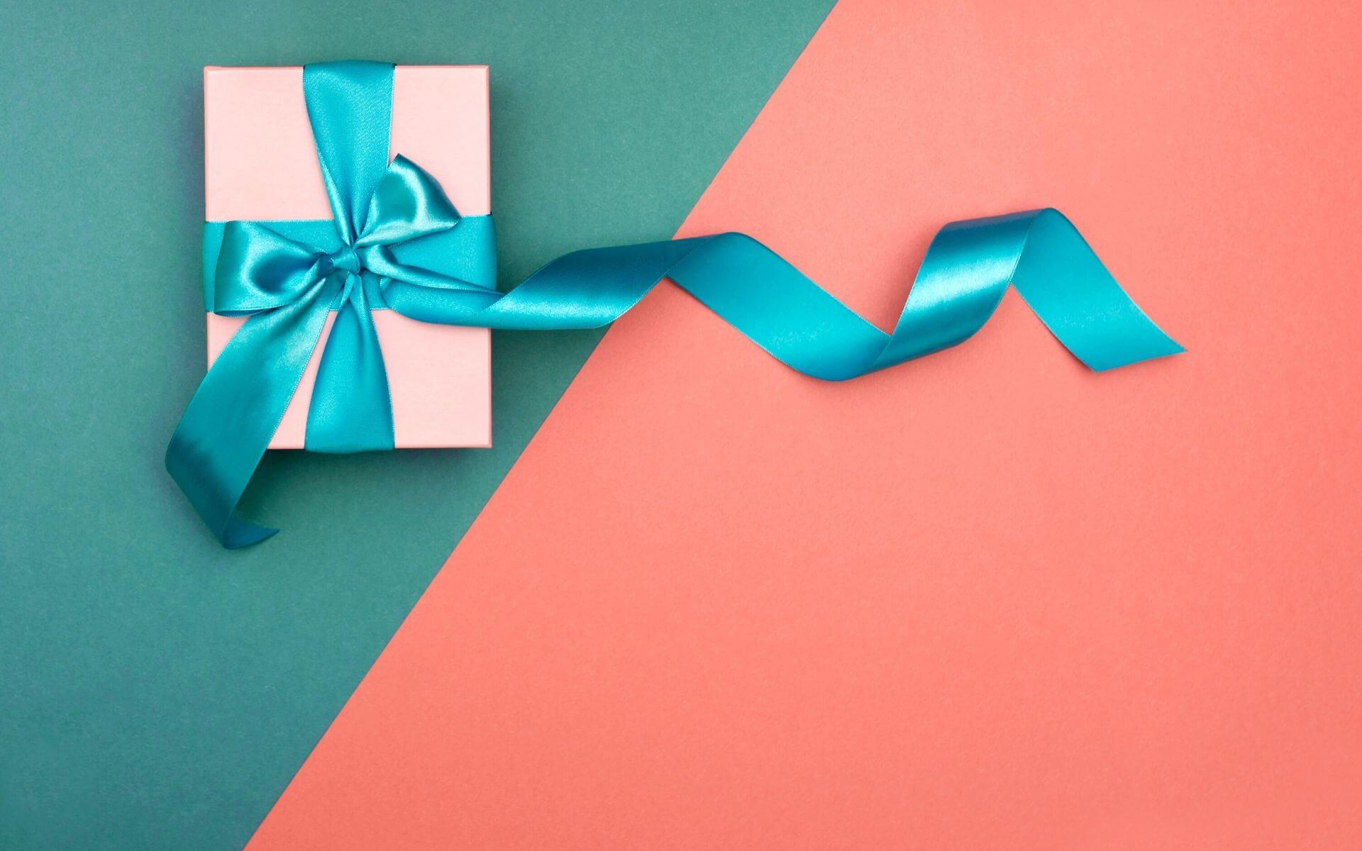 Die besten Geschenke für Mädchen zu jedem Anlass