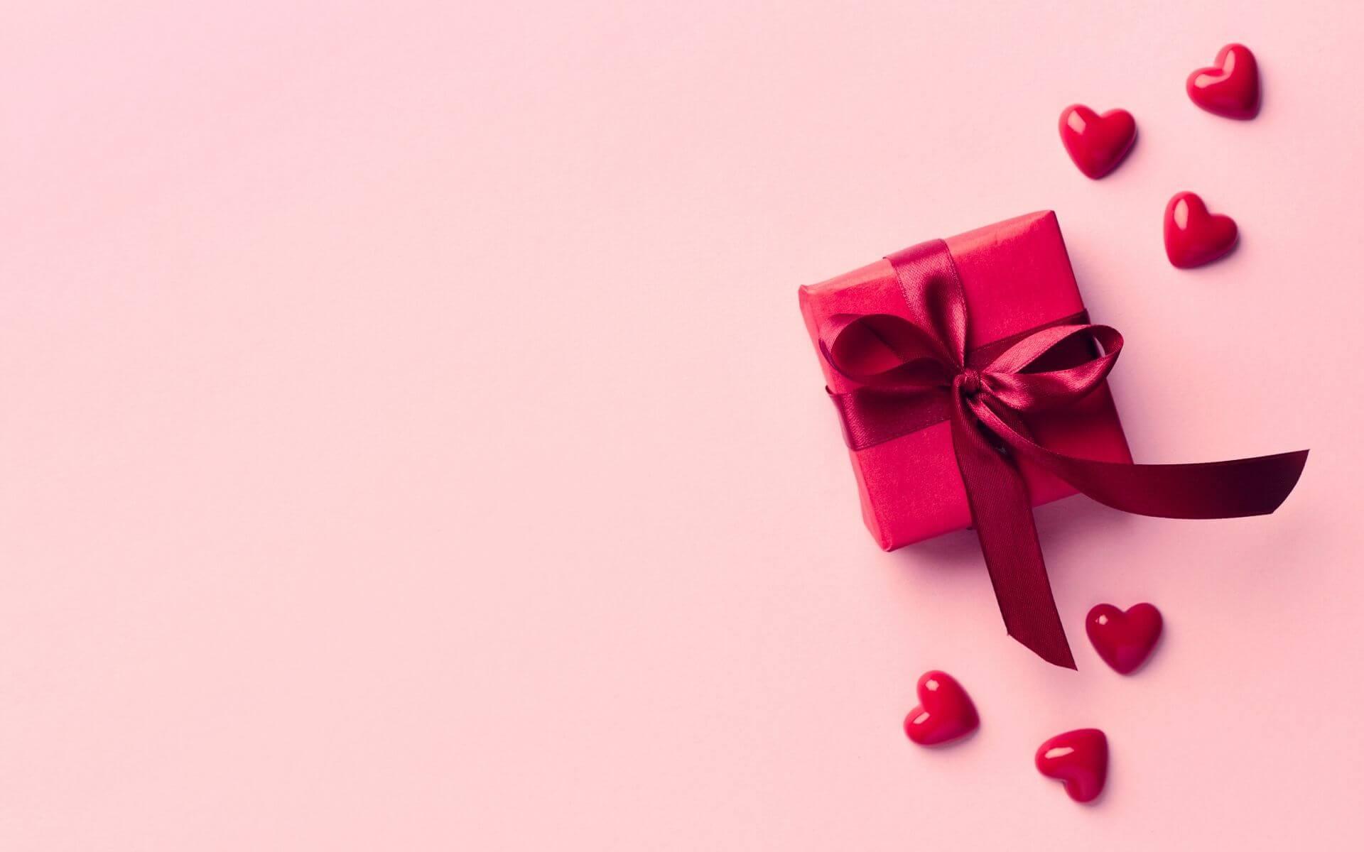 Die besten Geschenke für Mama zu jedem Anlass