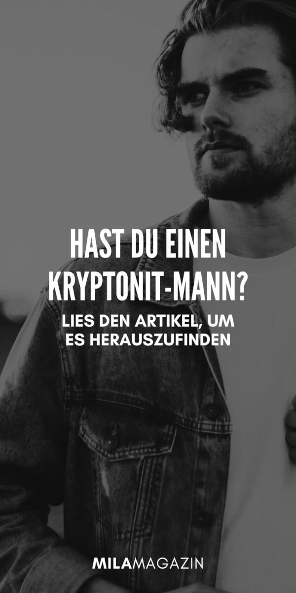 201912 kryptonit mensch 2