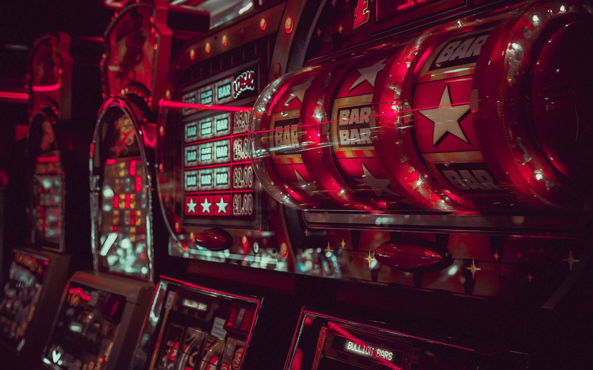 Blind Dates: Die Dating-Lotterie – 5 Tipps, damit es kein Fiasko wird!