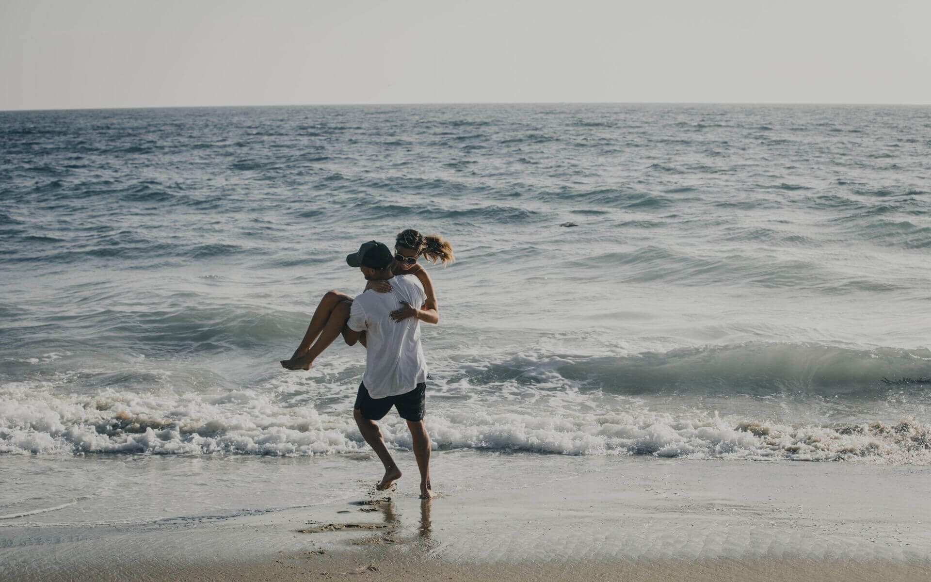 Das Geheimnis für eine glückliche Beziehung: 5 Eigenschaften erfolgreicher Partnerschaften