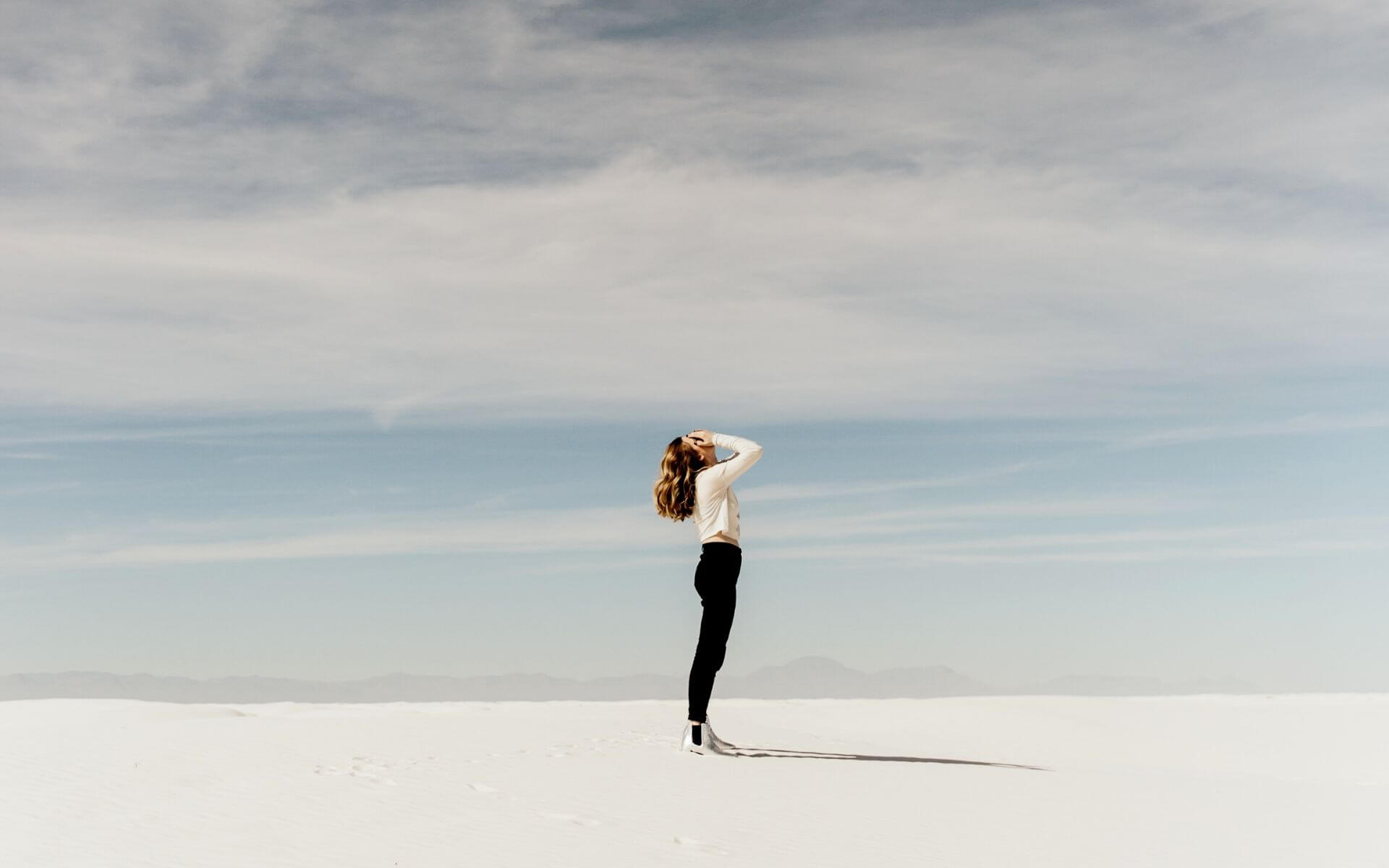 Liebessucht: Bin ich süchtig nach Emotionen und Aufmerksamkeit?