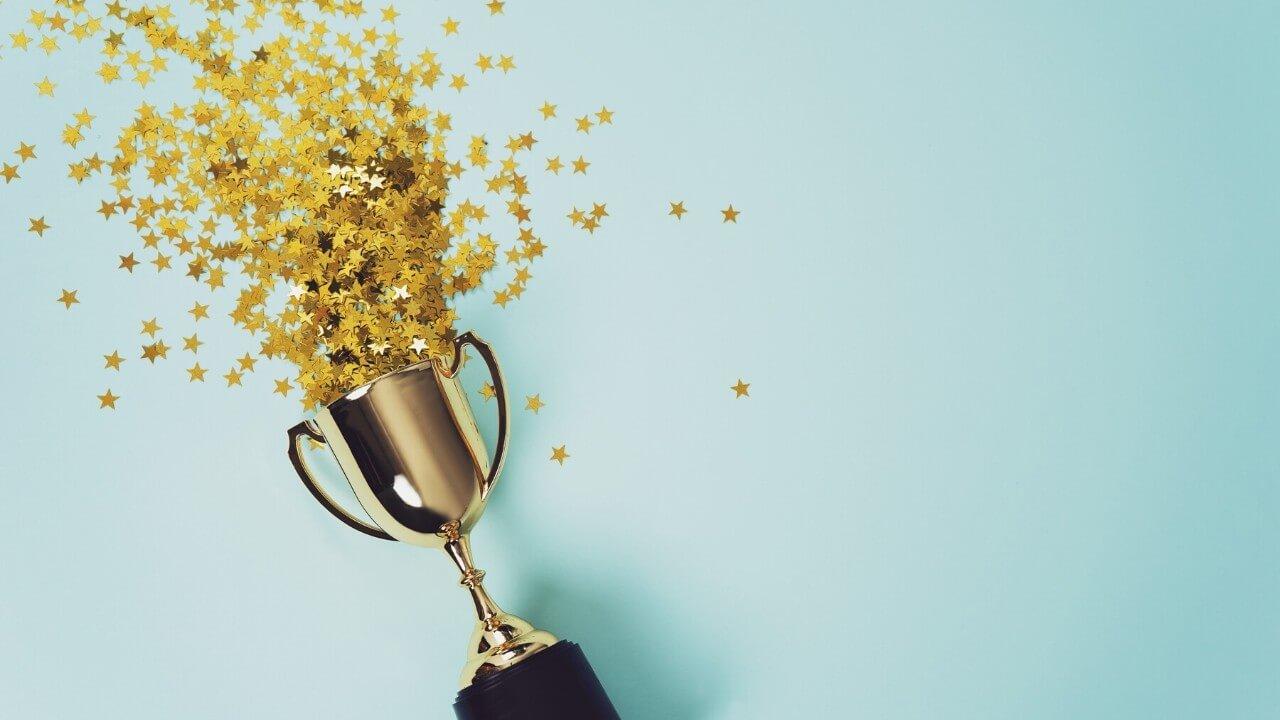 7 gute Vorsätze, die du dir für das neue Jahr vornehmen solltest!