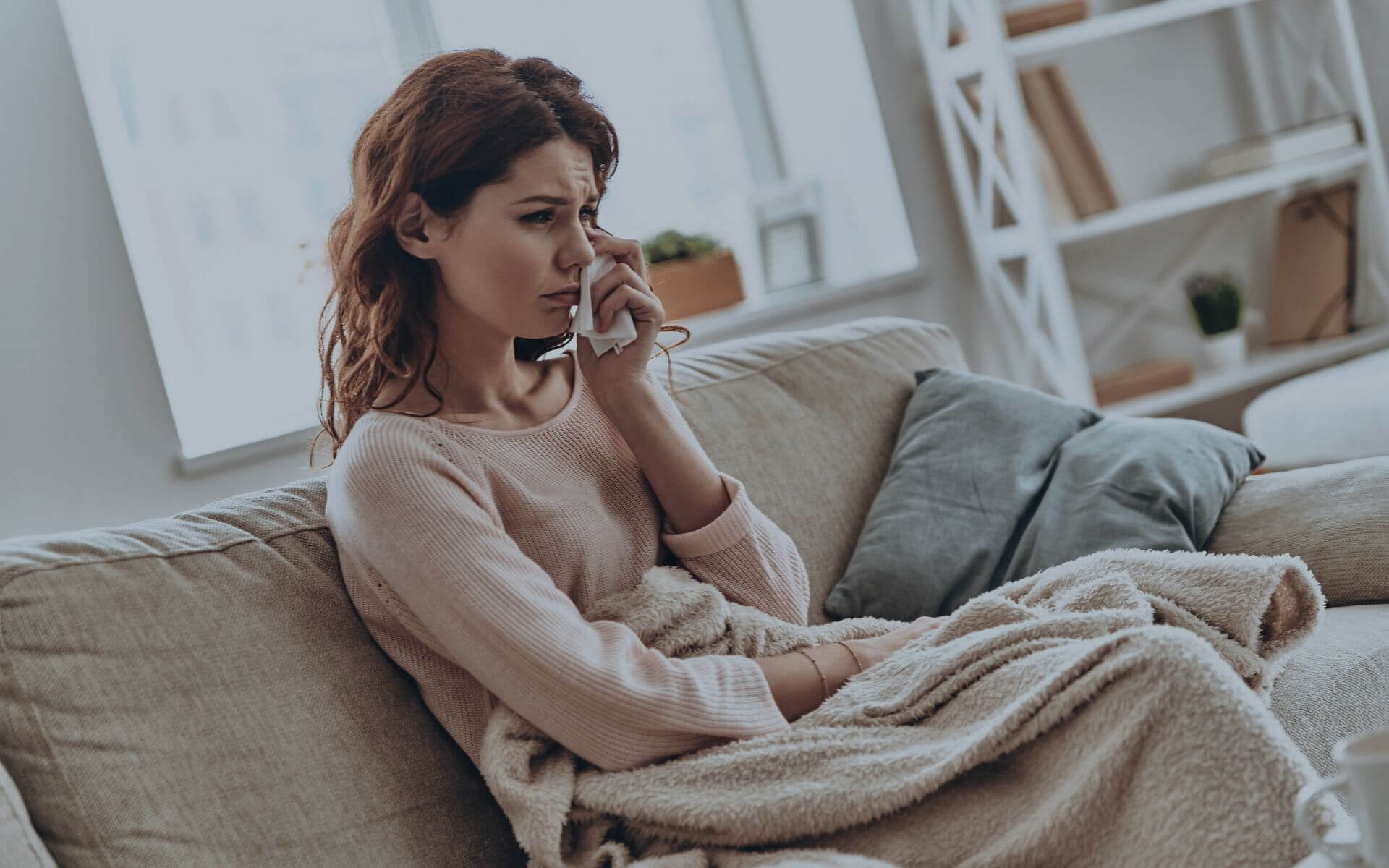 5 Tipps, um deine Emotionale Abhängigkeit einfach zu überwinden