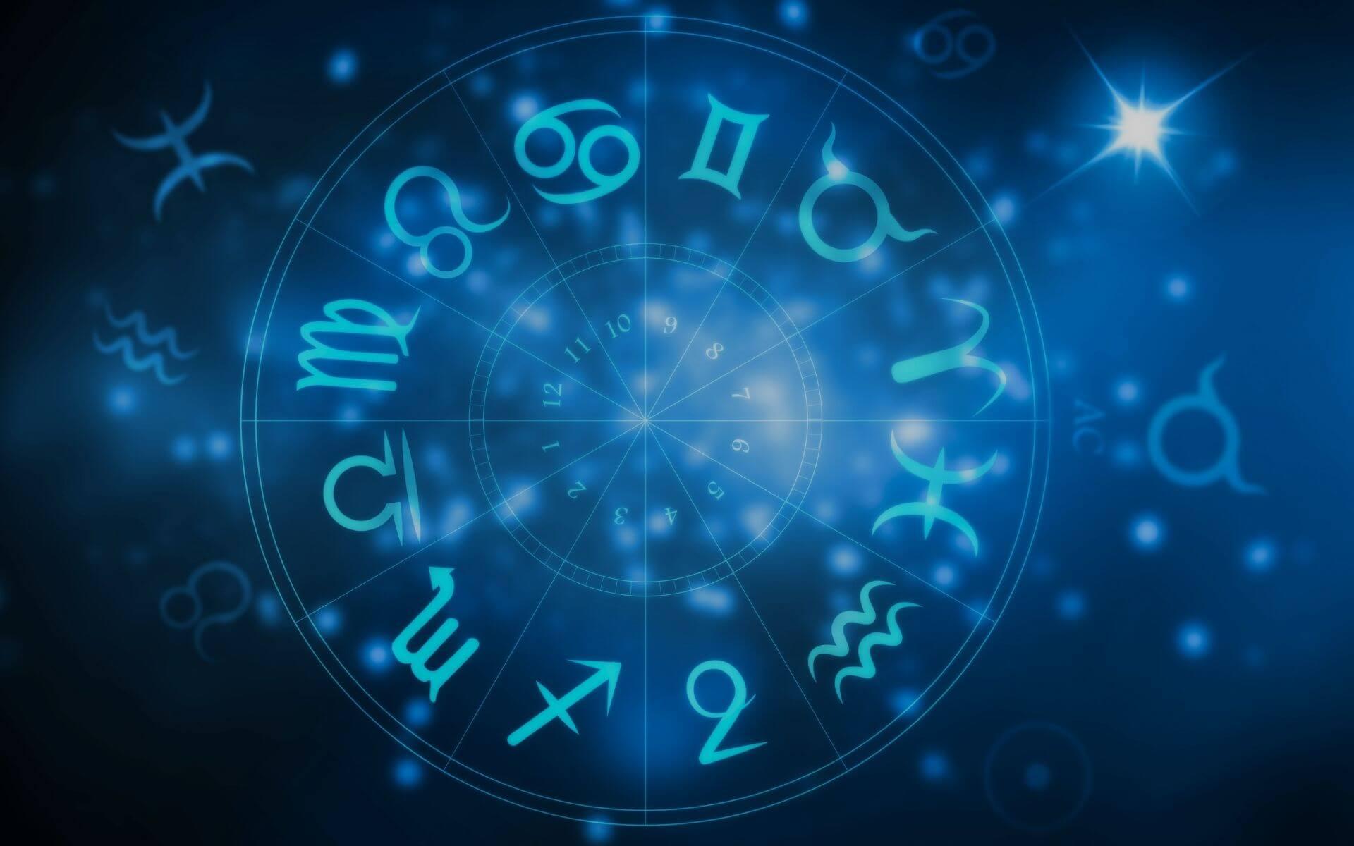 Liebeshoroskop 2020: Welche Sternzeichen passen am besten zusammen?