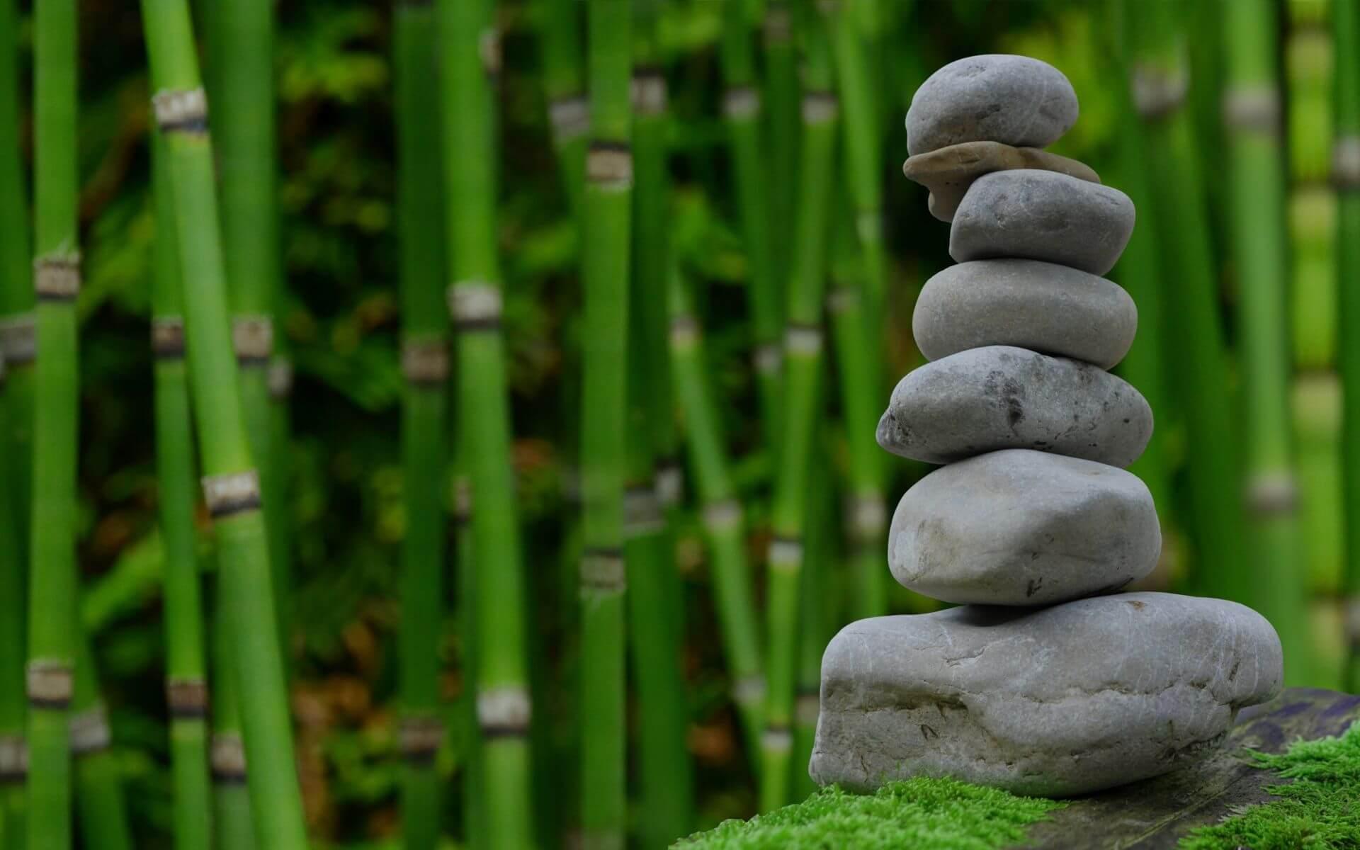36 Weisheiten, die dich zum Nachdenken anregen!