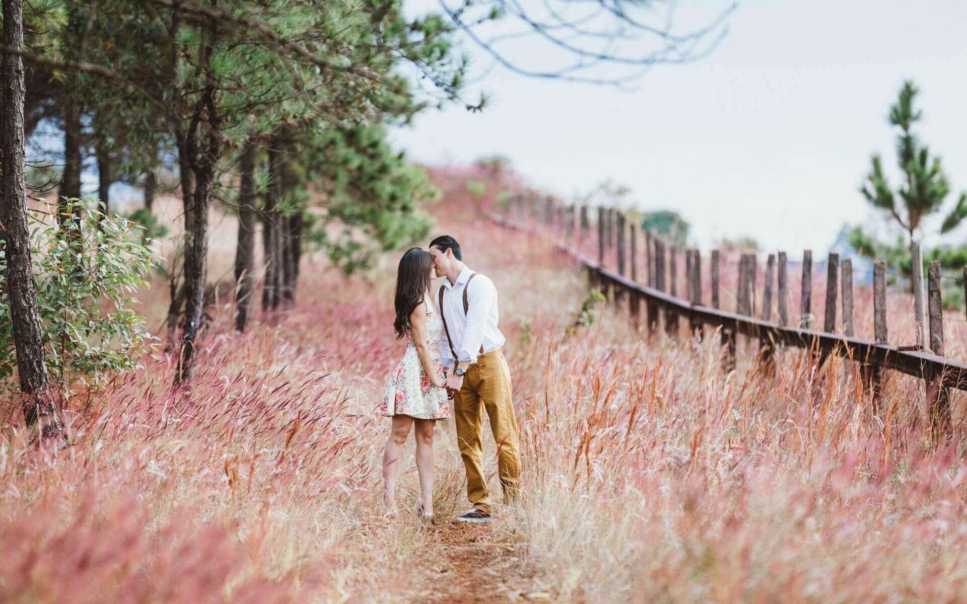 Beziehungstest: Beantworte diese 7 Fragen, um herauszufinden, wie stabil deine Beziehung ist