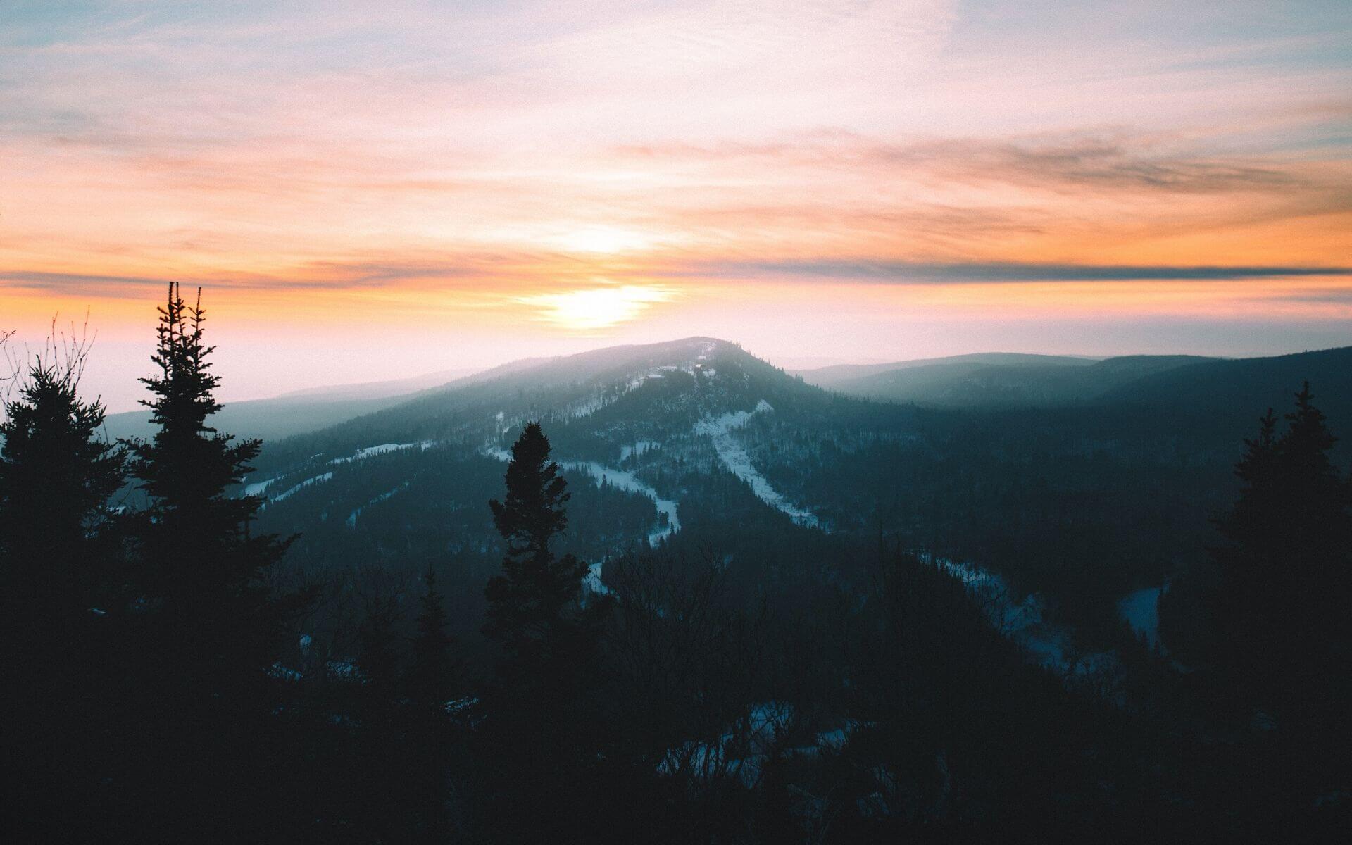 407 Motivationssprüche, die dein Feuer entfachen werden