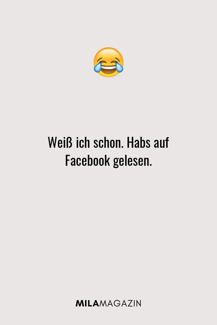 Weiß ich schon. Habs auf Facebook gelesen.
