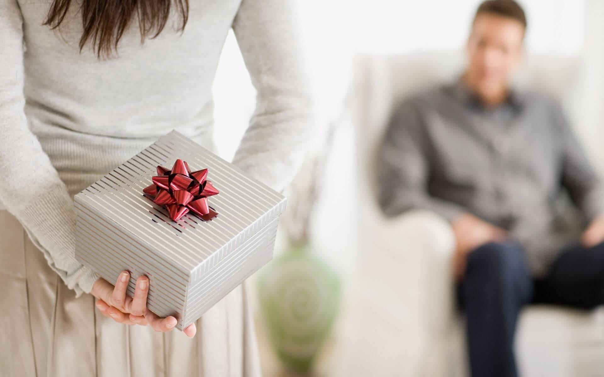 Deinem Ex-Partner zum Geburtstag gratulieren?