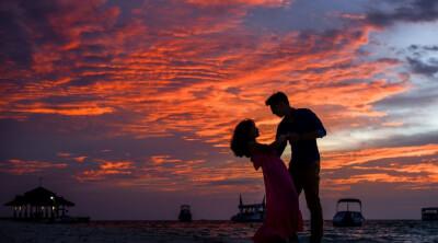101 Fragen zum Kennenlernen – perfekt für Paare und frisch Verliebte
