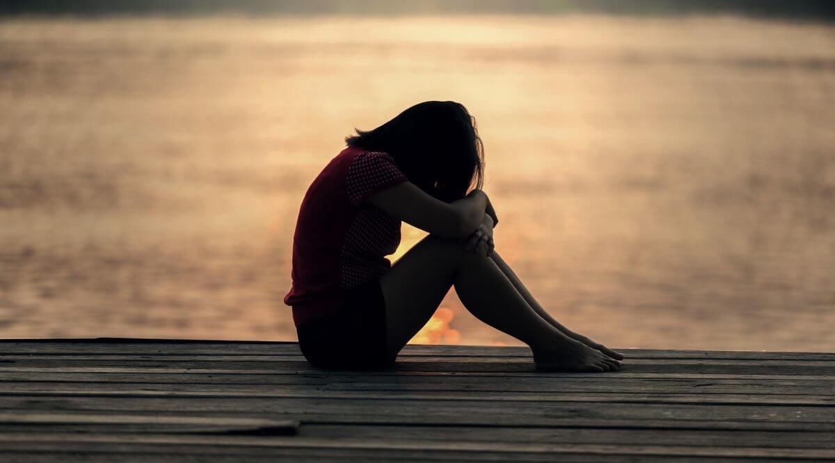 51 traurige Lieder, die garantiert für Tränen sorgen