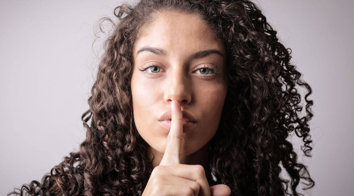 5 geheime WhatsApp-Hacks, die nicht in den Einstellungen stehen!