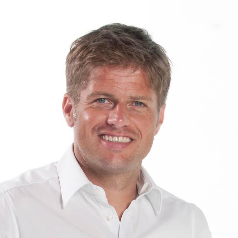 Holger Hegemann über Stefanie Weidner