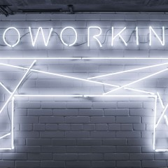 Was ist Coworking? Welche Vor- und Nachteile bietet es?