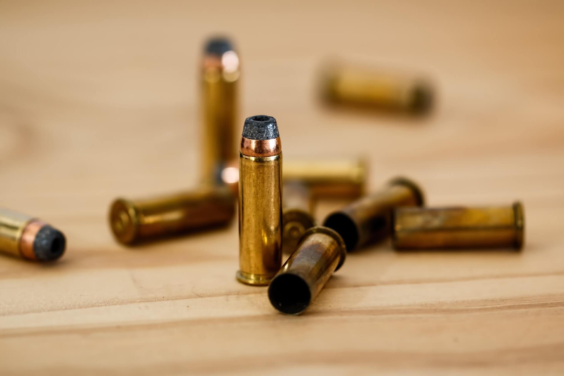 Verhalten bei Terroranschlägen (II): Active Shooter
