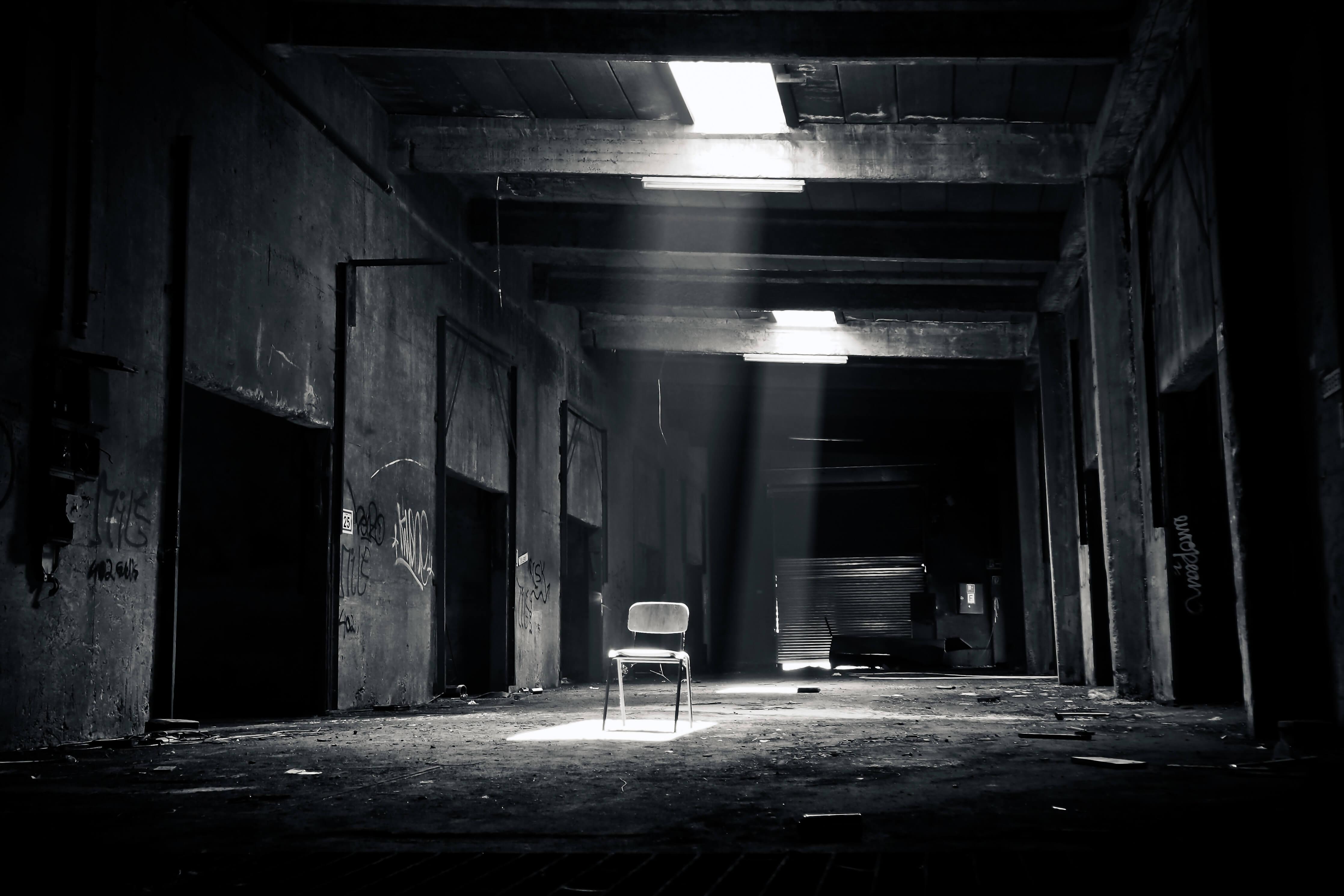 Verhalten bei Terroranschlägen (IV): Entführungen und Geiselnahmen