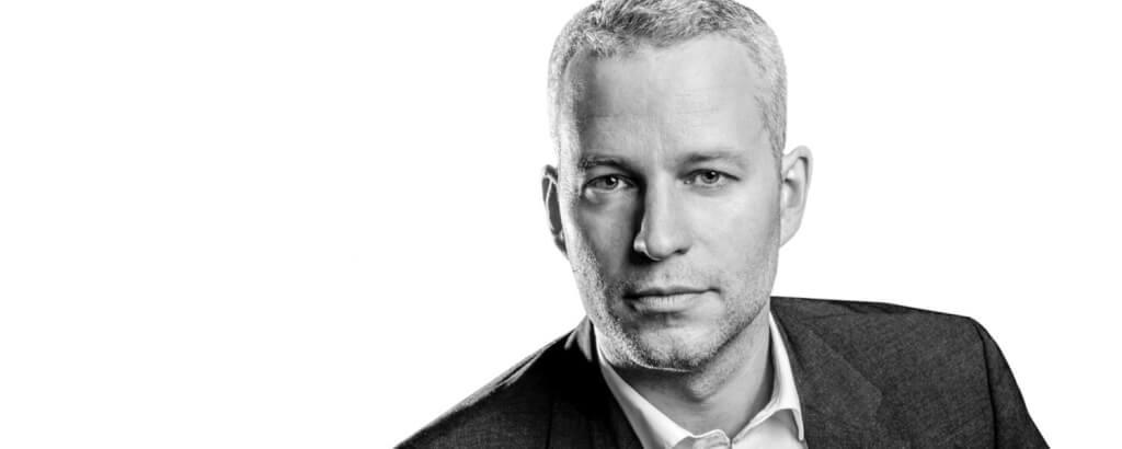 Florian Peil - Profil