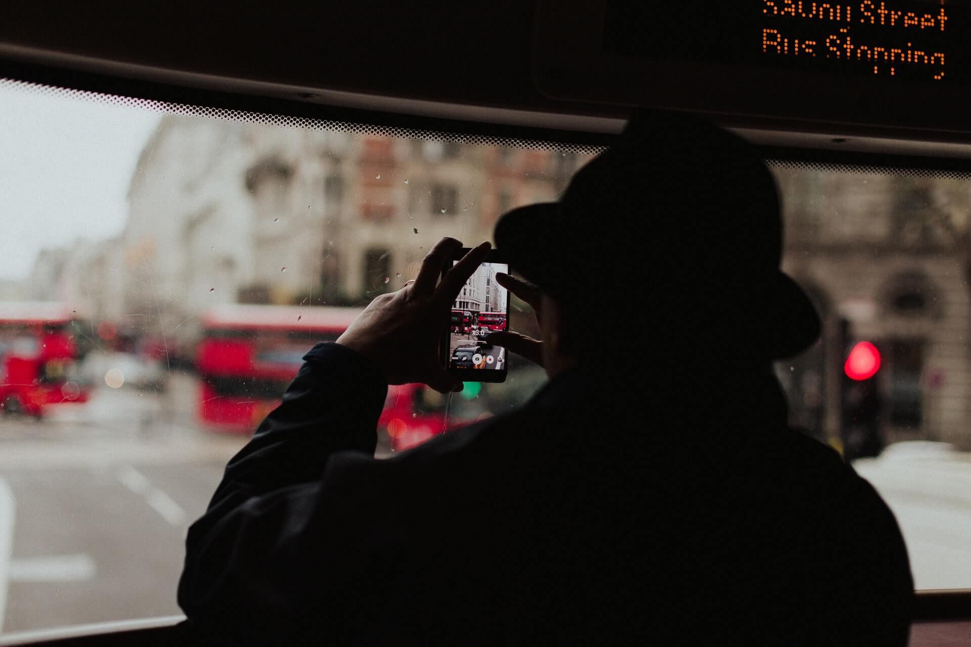Surveillance-Detection-Mann-Bus