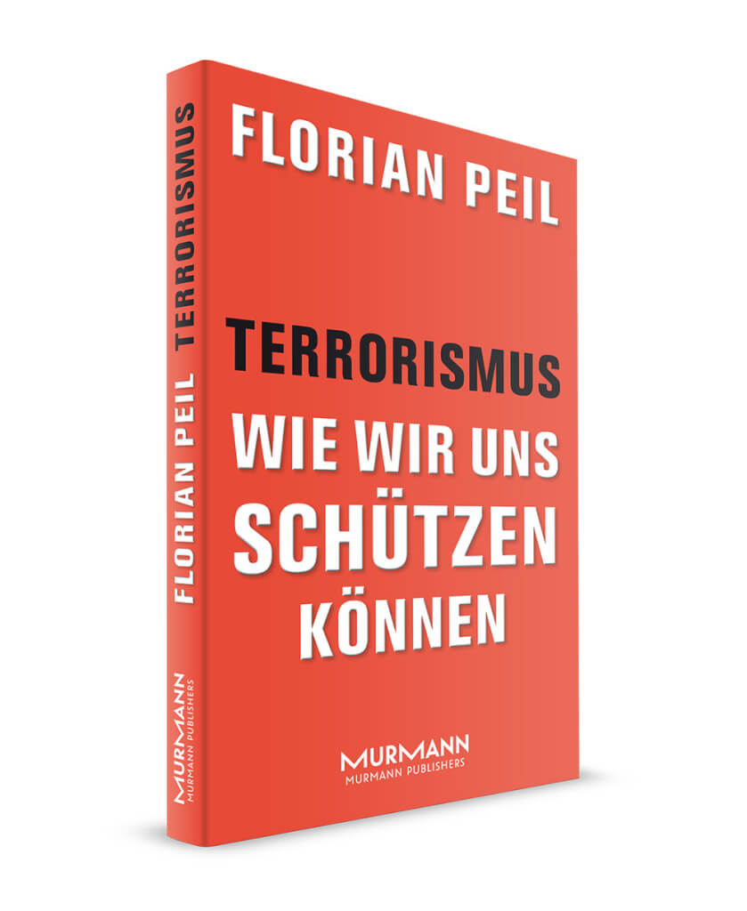 Buch-Terrorismus-Cover