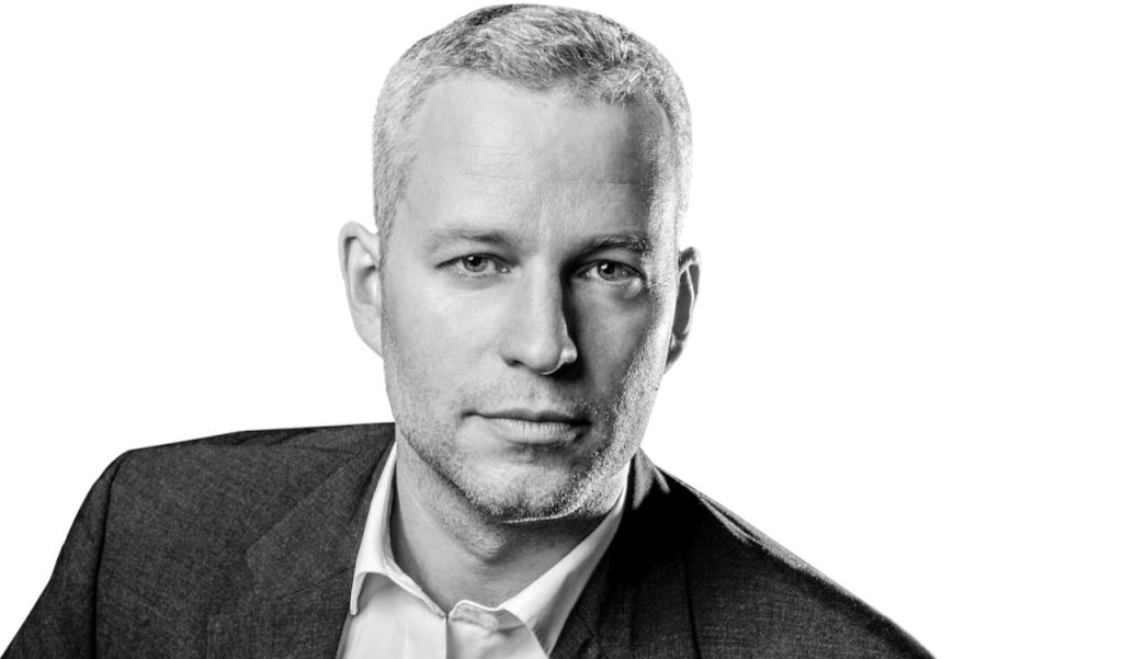 Florian-Peil-Profil