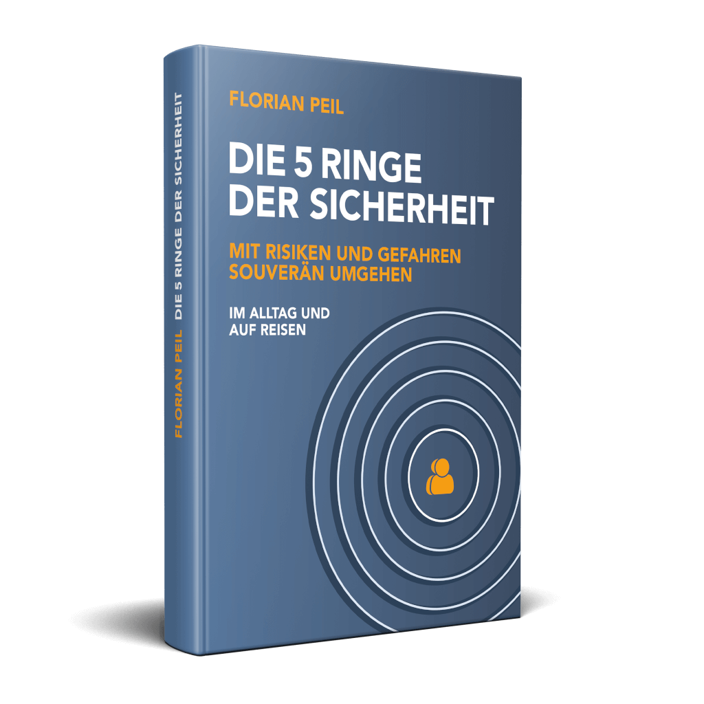 Buch-%-Ringe-Cover
