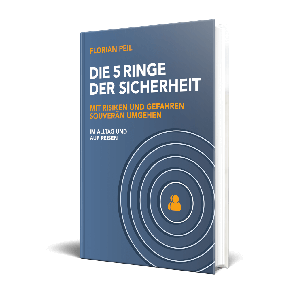 Buch-5-Ringe-Cover