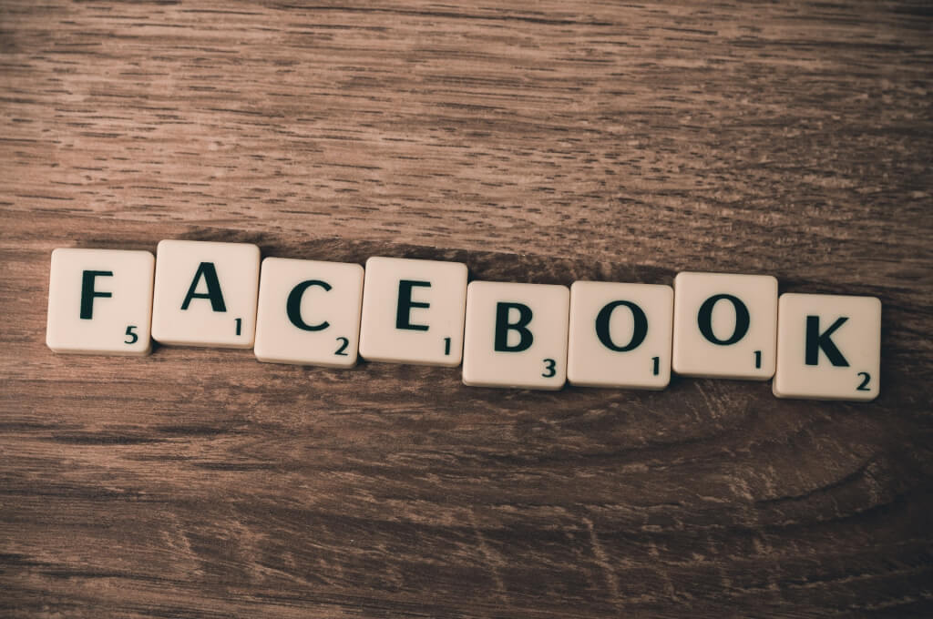 Ein professionelles Facebook Titelbild mit Canva erstellen