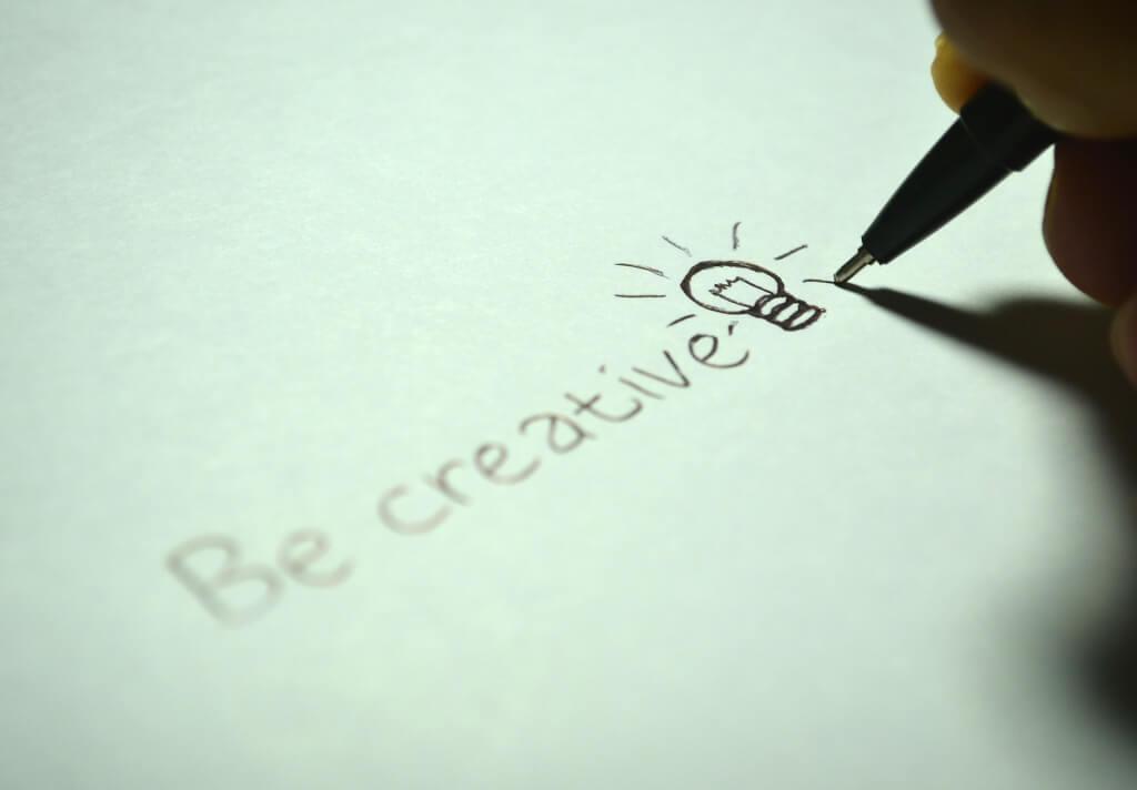 Die Schriftart deiner Facebook- und Instagram Postings ändern