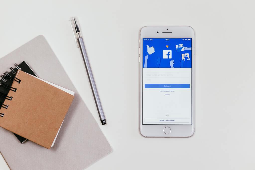 Eine Slideshow auf Facebook erstellen