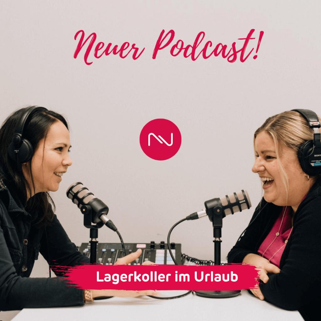 Neuer Podcast2 1