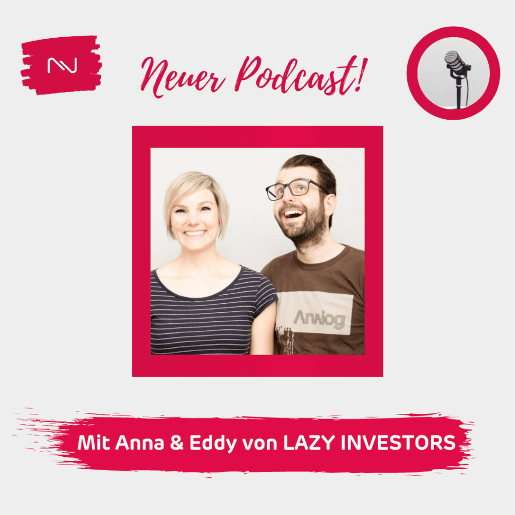 Lazy Investors