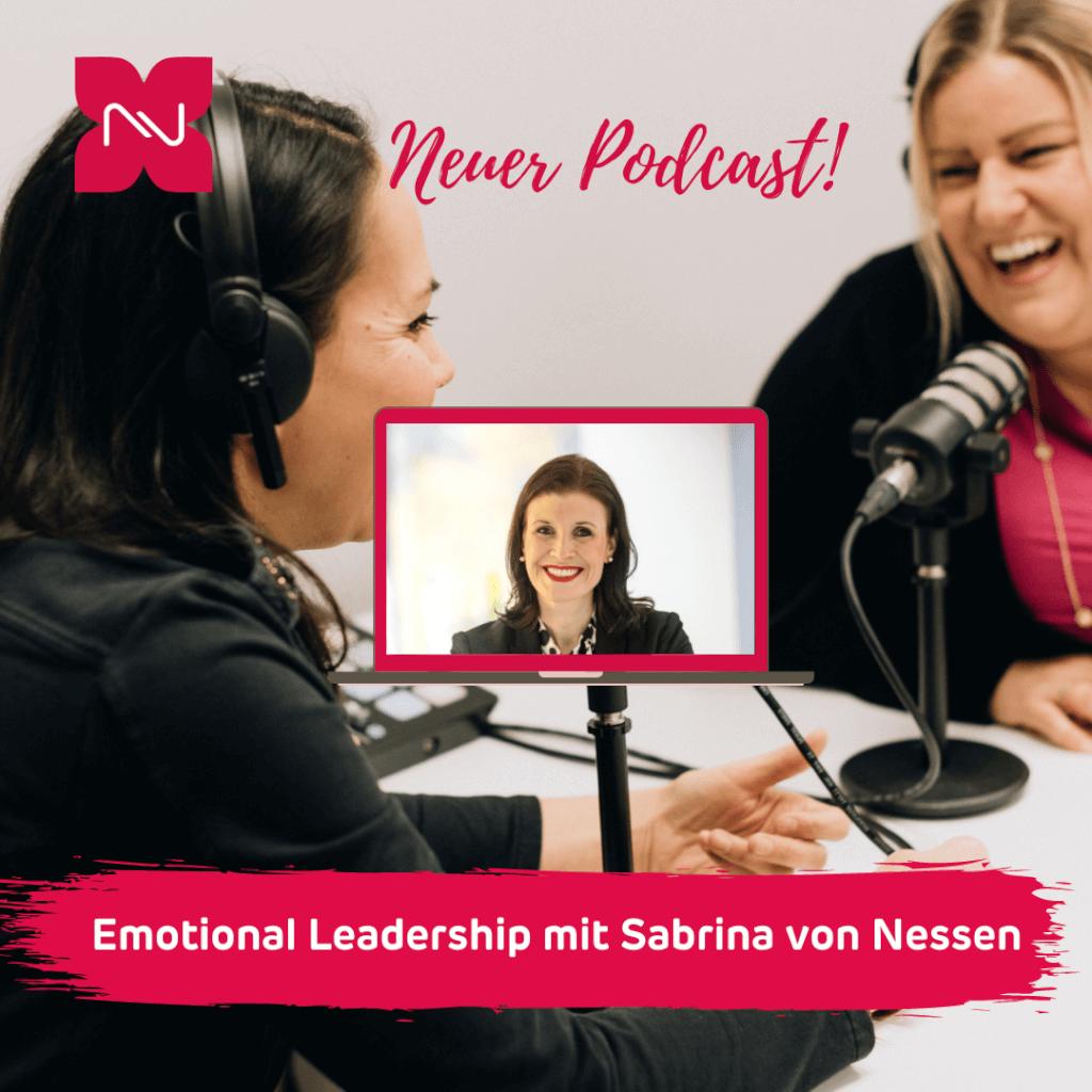 Emotional Leadership