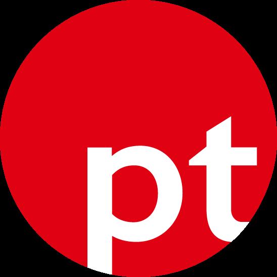 pt-Kompetenznetzwerk