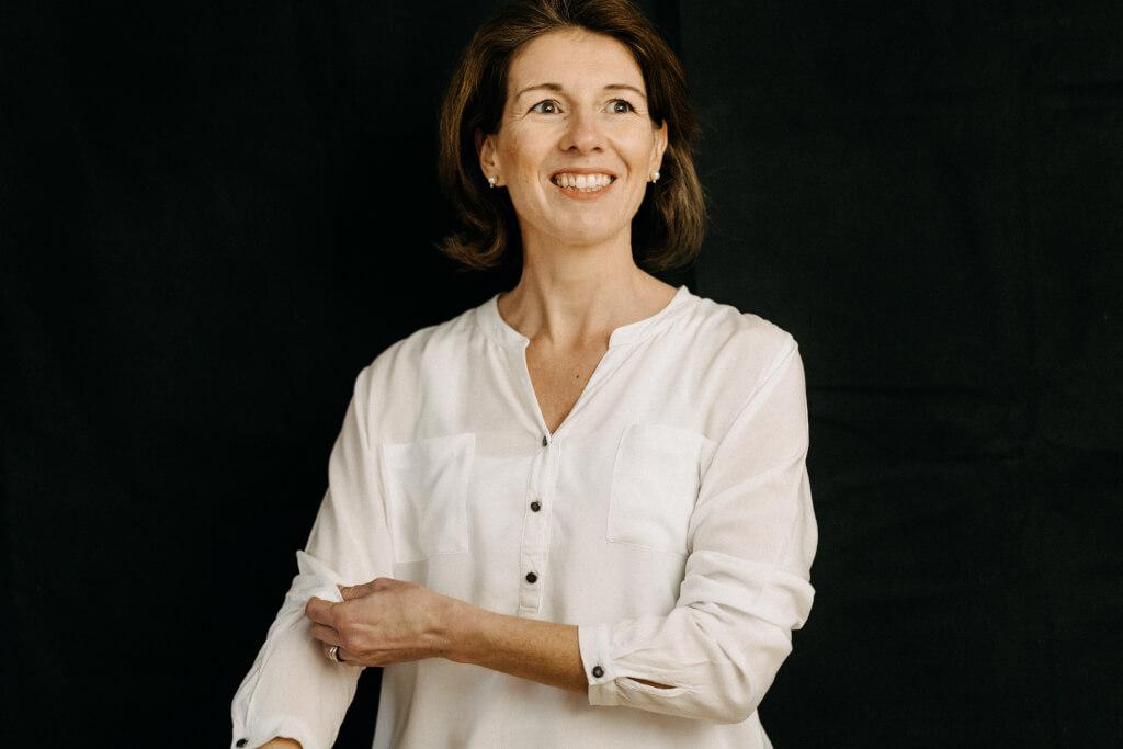 Ruth Rettberg