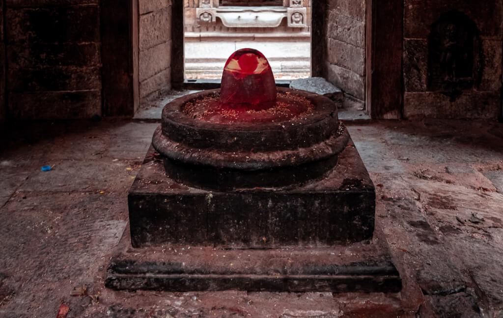 Tantra - missverstandene Tradition