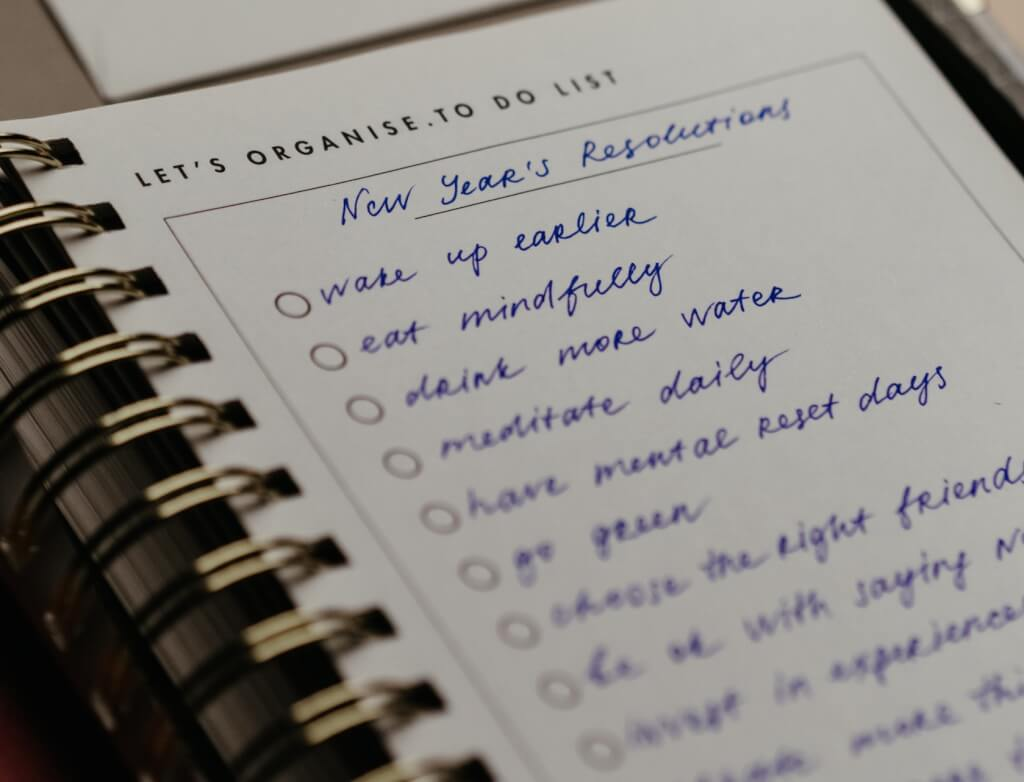 to do list cropped