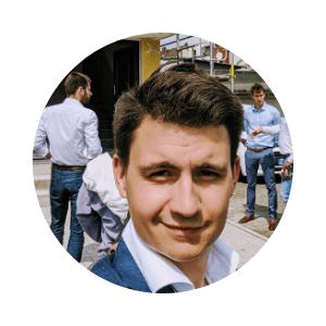 Jannik Schenk