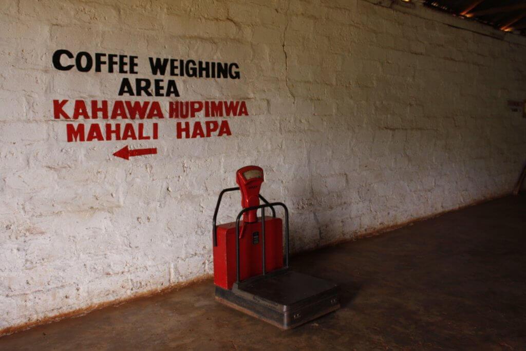 kaffee blogs