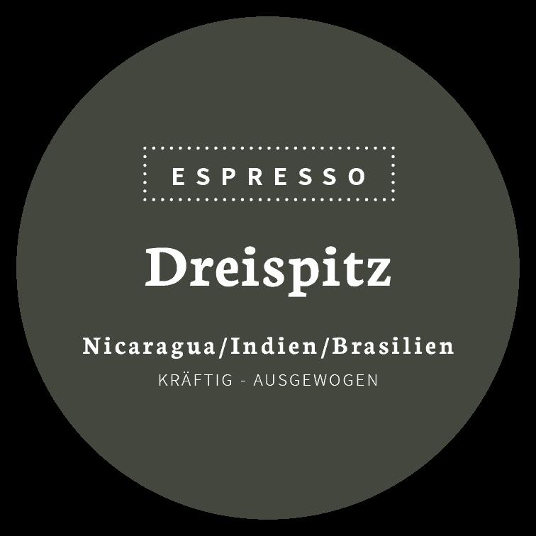 Dreispitz
