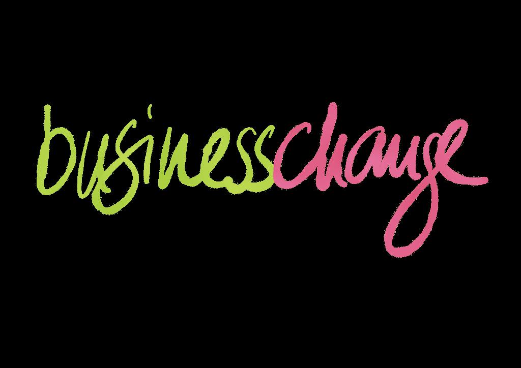 businesschange