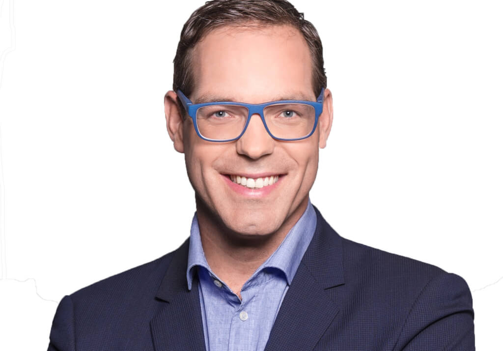 Dirk Ohlmeier