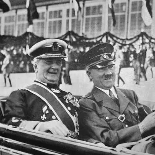 Das autoritäre Erbe Ungarns und Polens