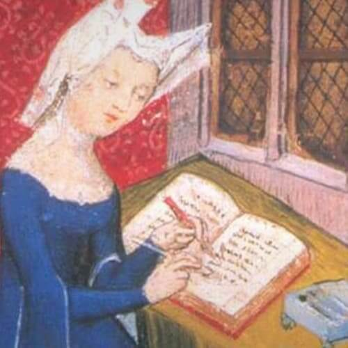 Frauenrechte in früheren Zeiten – welche Frauenrechte?