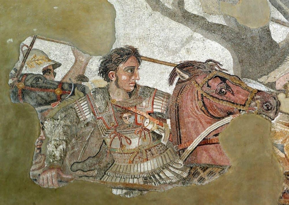 Mazedonien und Griechenland. Die Geschichte eines sinnlosen Konflikts