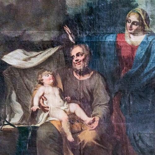 Die Geburt Jesus': Woher wissen wir das alles?