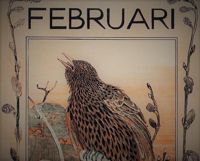 Warum feiern wir Neujahr ausgerechnet am 1. Januar?
