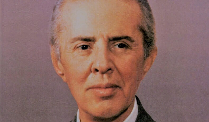 enver hoxha deja vu geschichte