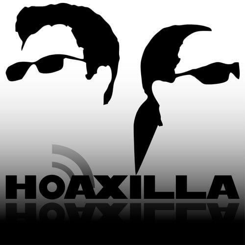 Diktatoren damals und heute. Ein Gespräch mit Hoaxilla