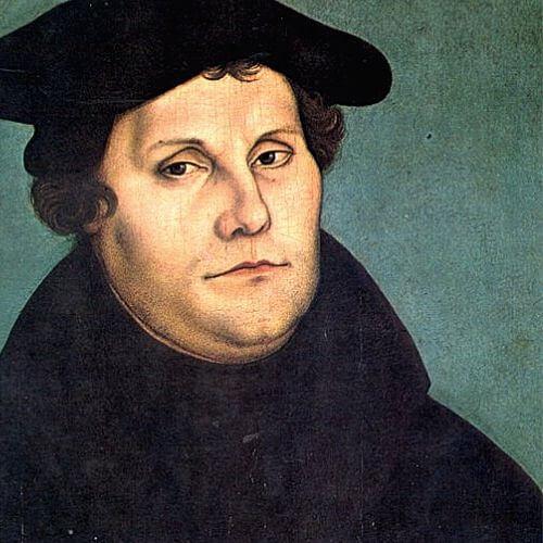 Mythen aus der Reformationszeit